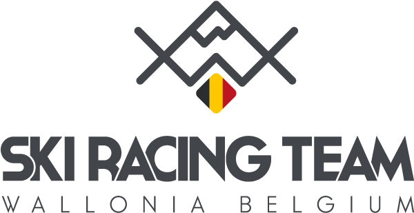 Ski Racing Team Wallonia Belgium