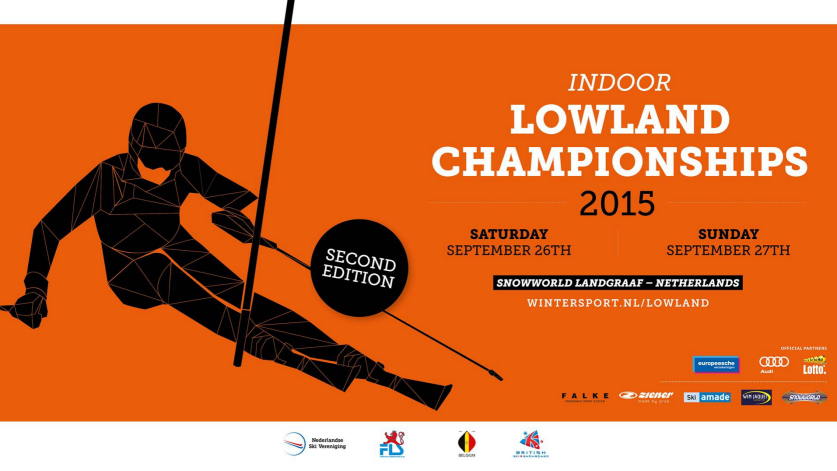 indoor-lowland-championships-2d edition
